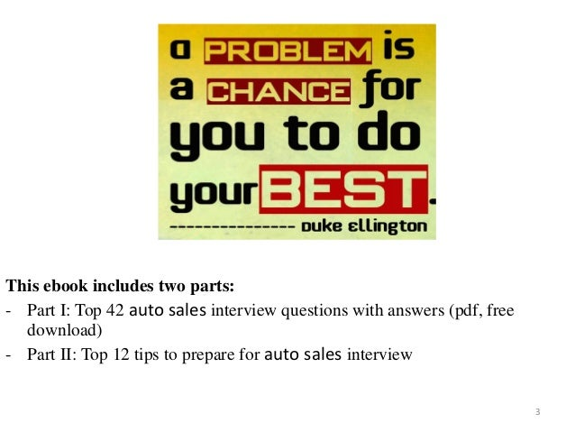 Cheap Car Insurance For College Students - Investopedia used car ...