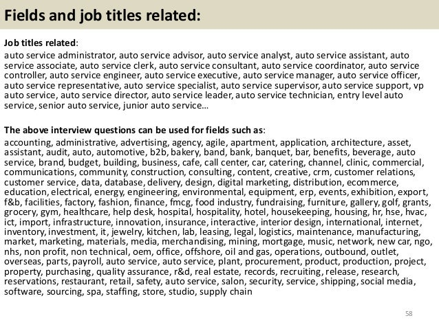 an analysis of the qualities and responsibilities in a purchasing officer job Management analysts job growth, and pay of management analysts with similar occupations a source on key characteristics of workers and occupations.
