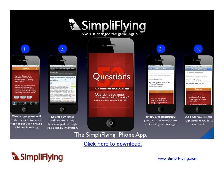 Click here to download.                          www.SimpliFlying.com