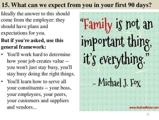 Ungewöhnlich Probe Lebenslauf Back Office Executive Stock Broking ...