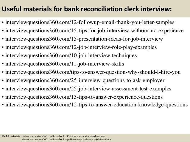 Charming Doc Accounting Clerk Resume Sample Example Job Strategist Magazine