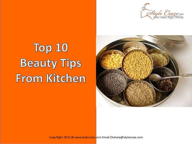 top-10-beauty-tips-from-kitchen-1-638.jpg?cb=1363244039