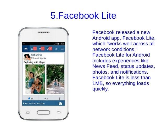 Twitter Lite - Apps on Google Play