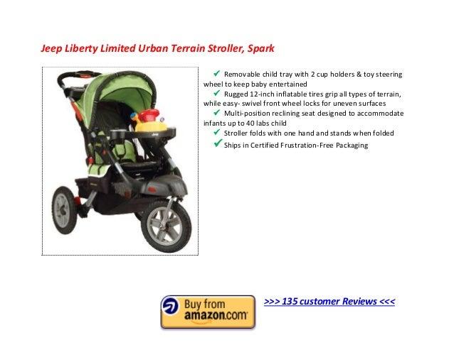 Top 10 Best Baby Strollers 2013 Reviews To Buy