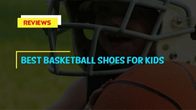 Little Kid//Big Kid adidas Performance Outrival 2 K Basketball Shoe