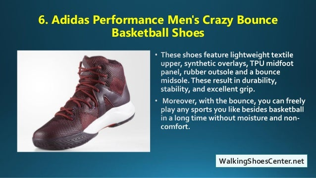 Top Nike Basketball Shoes 2013 | Best Basketball Shoes of