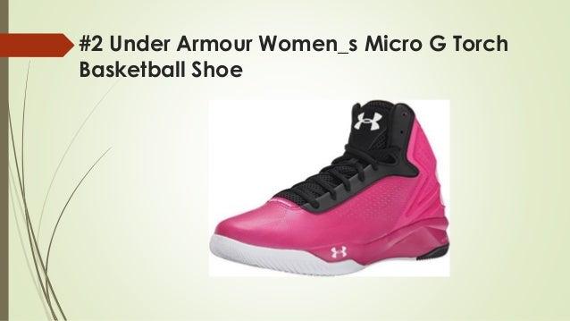 cheap adidas neo raleigh high top womens sneaker facts ac167