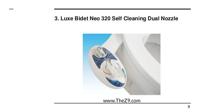 Marvelous Top 10 Best Bidet Toilet Seats In 2017 Reviews Camellatalisay Diy Chair Ideas Camellatalisaycom