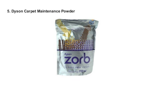 Top 10 Best Carpet Deodorizer For Pet Urine Of All Time