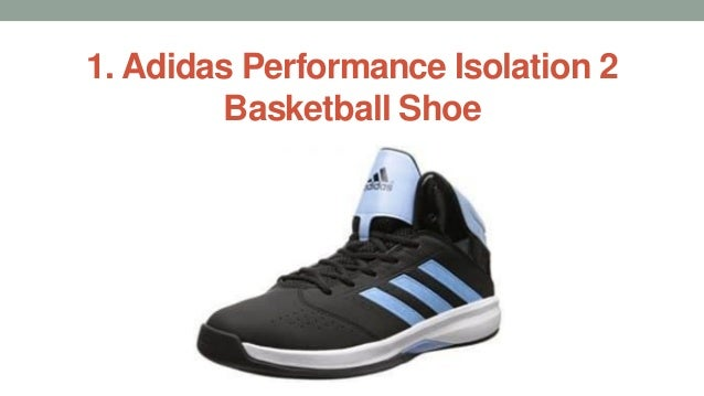 53a4c515135b Top 10 best cheap basketball shoes for men in 2017