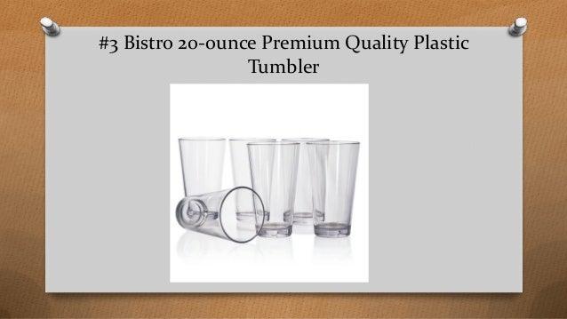 ec2b9b9847a Top 10 best clear plastic cups