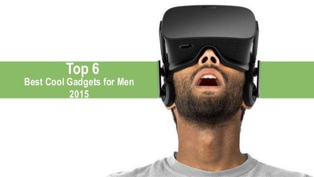 best gadgets for men top 10 best cool gadgets for 2015 21594