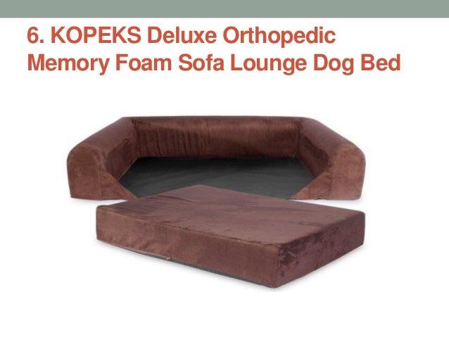 Superb Top 10 Best Dog Sofas And Chairs In 2017 Creativecarmelina Interior Chair Design Creativecarmelinacom