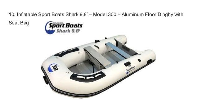 Top 10 best fishing boats for great lakes in 2018 reviews