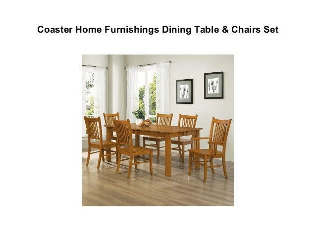 Top 10 Best Formal Dining Room Sets In 2019 Reviews