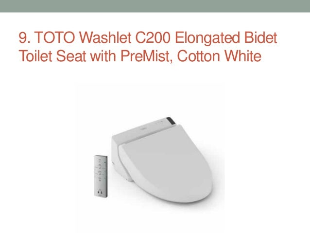 Cool Top 10 Best Heated Toilet Seats 2017 Lamtechconsult Wood Chair Design Ideas Lamtechconsultcom