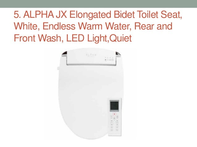 Groovy Top 10 Best Heated Toilet Seats 2017 Forskolin Free Trial Chair Design Images Forskolin Free Trialorg