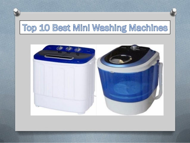http://the10pro.co m/top-10-best-mini- washing-machines/