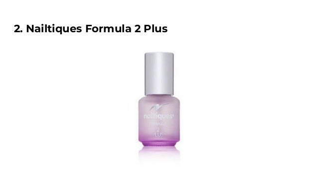Top 10 best nail strengthener for peeling nails reviews