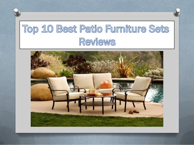 https://the10pro.co m/top-10-best- patio-furniture-sets/