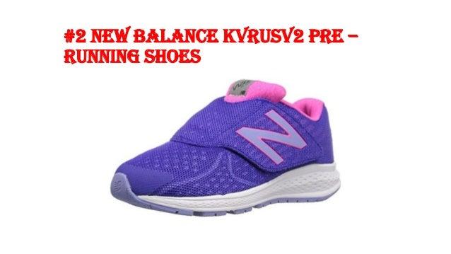 new balance kvrusv2 running