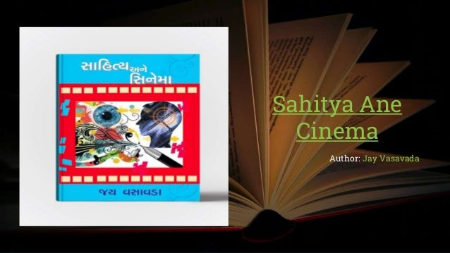 Top 10 Best Selling Books of All Time - SendGifts Ahmedabad