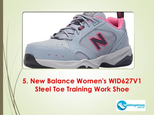 new balance wid627v1