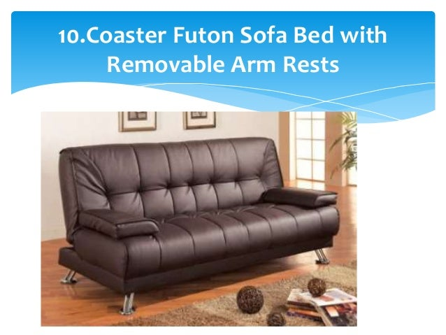 Top 10 best sleeper sofa beds in 2016 for Best sofas 2016