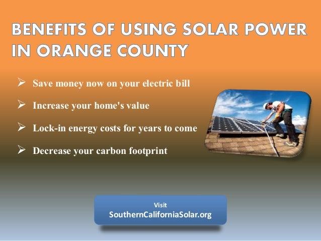 top 10 best solar installation companies in orange county