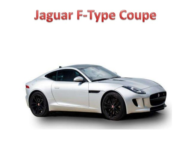 Top Best Sports Cars - Ten best sports cars
