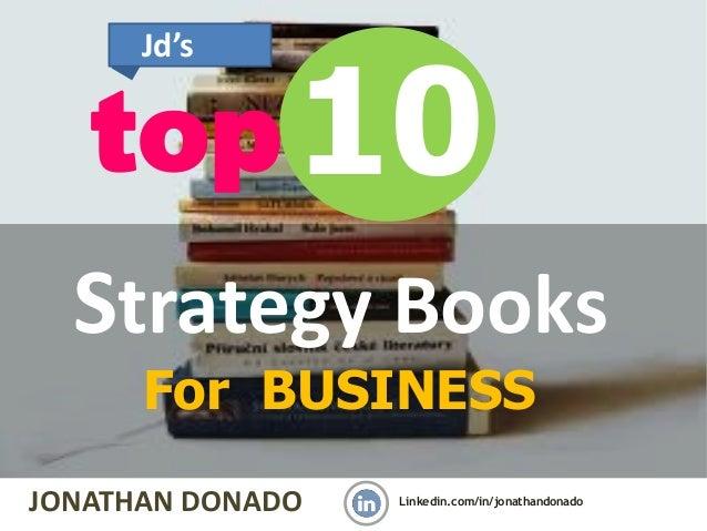 Best option strategies books