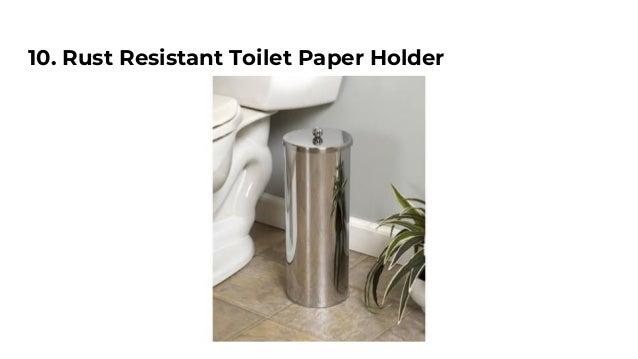 toilet best review
