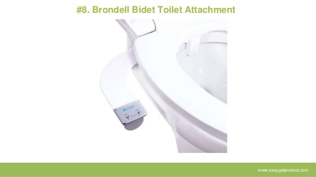Incredible Top 10 Best Toilet With Bidets In 2019 Reviews I Guide Cjindustries Chair Design For Home Cjindustriesco