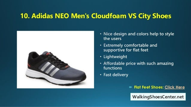 ... Shoes: Click Here; 11. 10. Adidas NEO ...