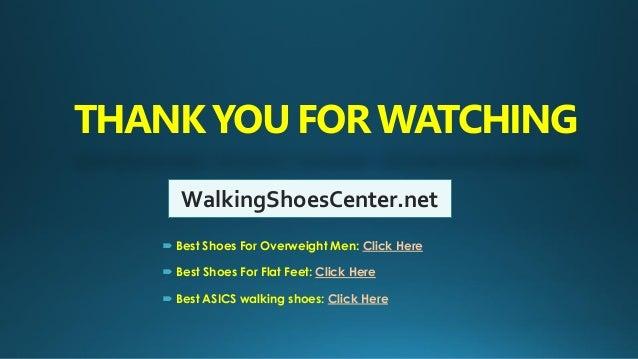 Drew Men Force Overweight Walking Shoe