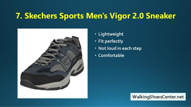 Best Shoe For Obese Person