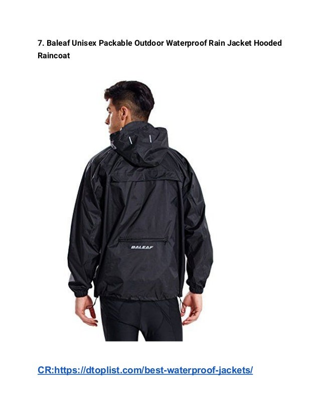 ee80002d75 Paradox Men s Waterproof Breathable Rain Jacket CR https   dtoplist.com best -waterproof-jackets   5.