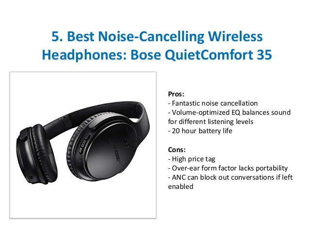 Noise cancelling earbuds durable - bose wireless noise cancelling earbuds