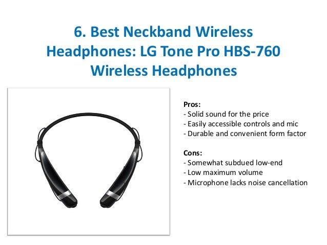 Plantronics bluetooth headphones wireless - jbl bluetooth headphones wireless sport