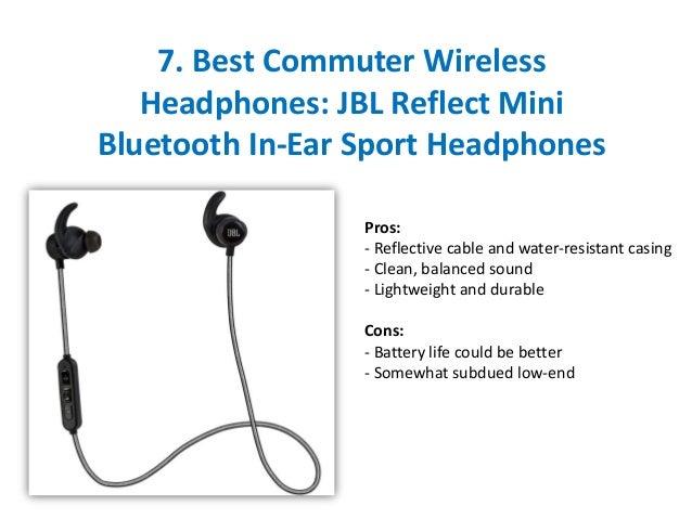 Mini bluetooth headphones bluetooth - headphones bluetooth x2