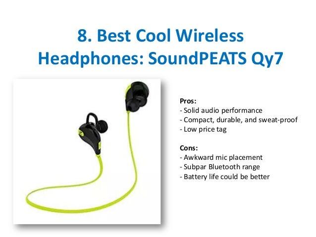 Bluetooth headphones wireless qy7 - lg wireless bluetooth headphones