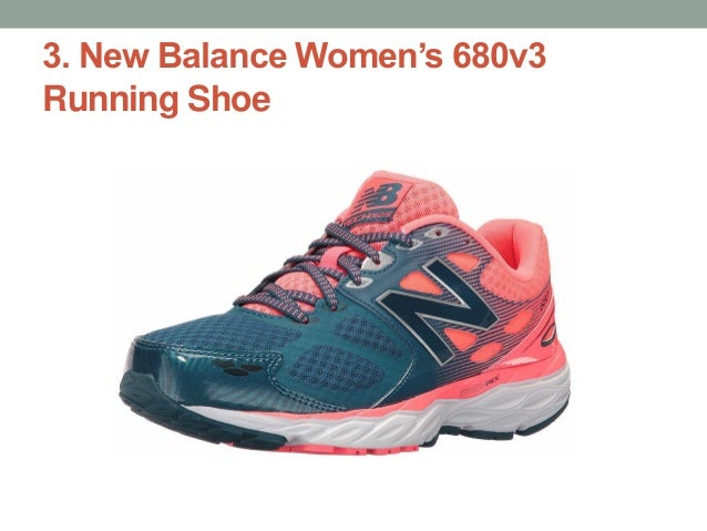 top-rated professional great discount beautiful design Top 10 best women running shoes under $50 in 2017