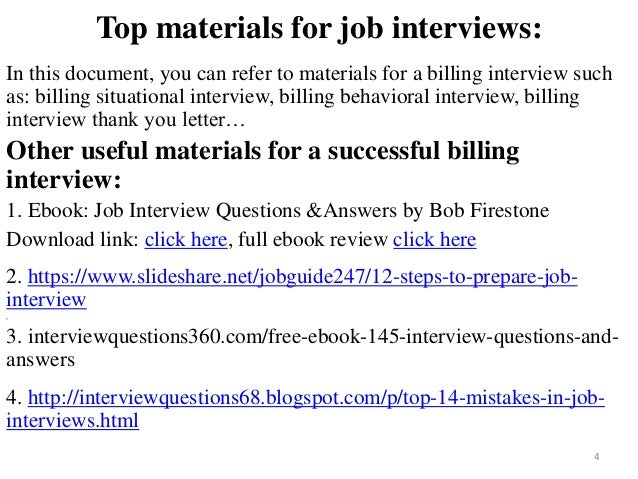 medical billing interview question 88 billing interview questions and answers