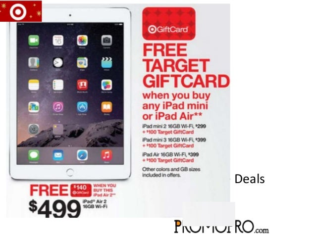 Ipad mini 2 deals walmart