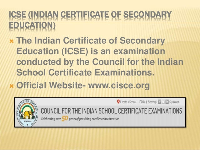 india and school certificate examinations Get latest & exclusive indian school certificate examination news updates & stories explore photos & videos on indian school certificate examination also get news from india and world.
