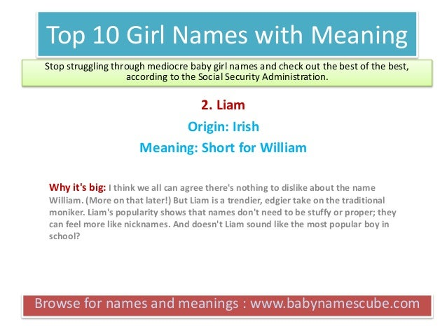 top 10 boy names with meaning babynamescube