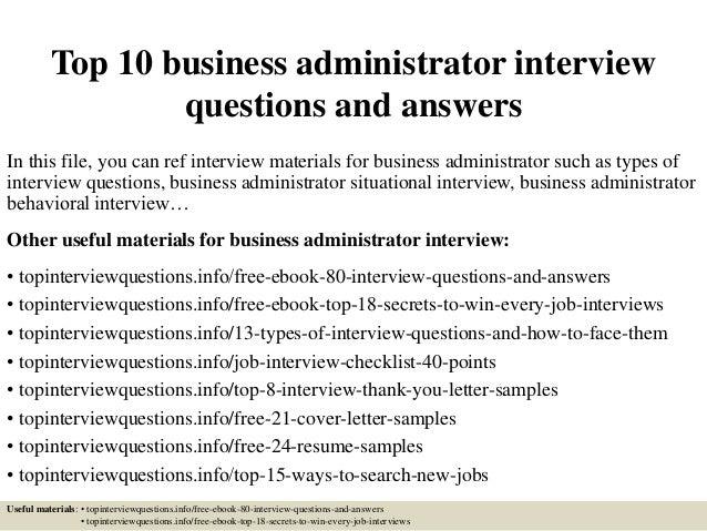 business administration associate degree jobs