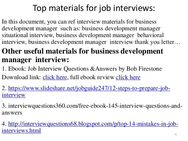 business management questions and answers 2 Ask any business question and get an answer from our subject experts in as little as 2 hours  operations management  business questions and answers from chegg.