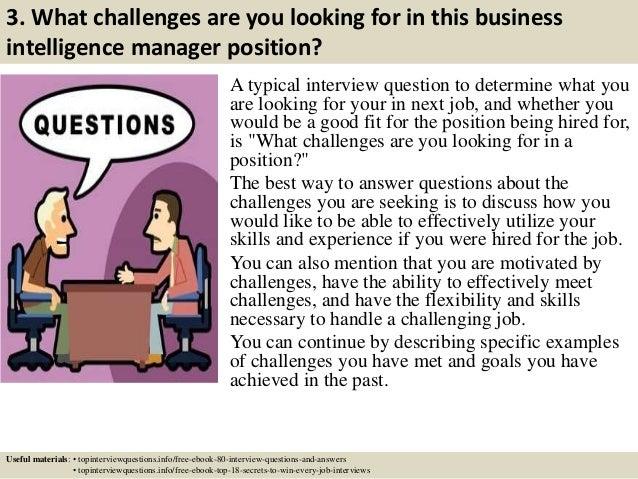 bi developer interview questions
