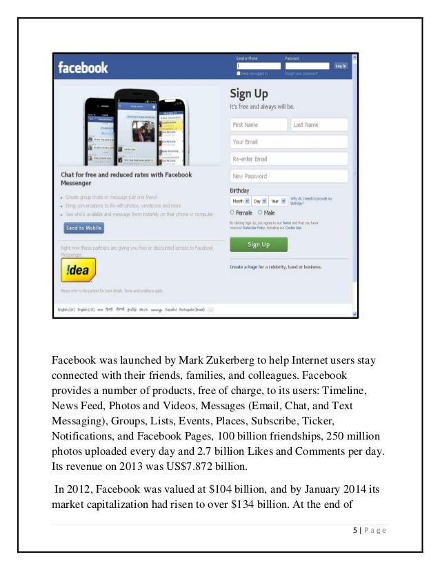 top ebook reader chat per scopare gratis